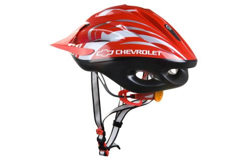 Bicicletas Chevrolet Precios Cascos Bicicletas Chevrolet