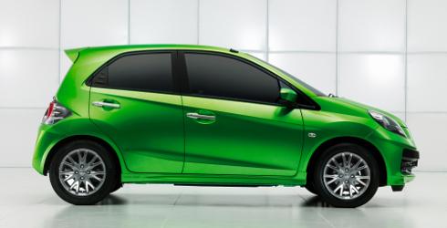 Nuevo concesionario fiat en buenos aires mega autos for Honda a1 service coupon