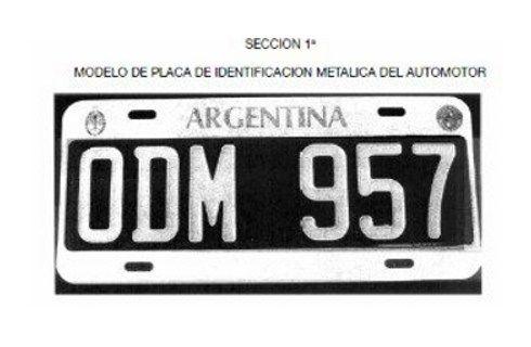Automotriz oficial de Las Leonas