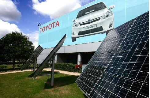 Prueba Volkswagen Bora 1.9 TDi Trendline: Fuente de poder