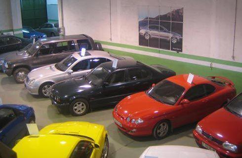 Nuevas denominaciones para los modelos FIAT