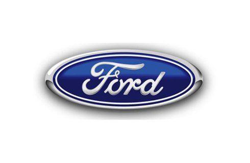Ford y Facebook se unen para crear el auto social