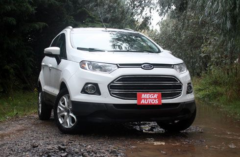 la ford ecosport 4x4 ya est a la venta en argentina mega autos. Black Bedroom Furniture Sets. Home Design Ideas