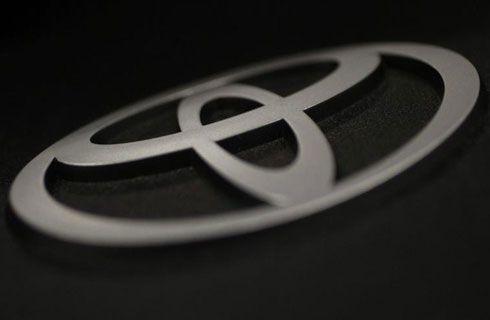 Toyota pagará U$S 1.200 millones de multa por defecto en sus autos