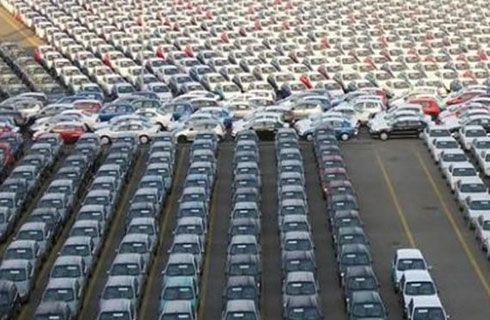 Millonaria multa del Gobierno a automotrices por acordar precios en TdF
