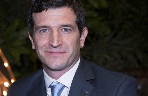 Julián Tello es el nuevo Gerente de Comunicación, Prensa y RRPP de Peugeot Argentina