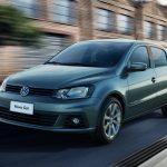 Los autos que más se venden en Argentina