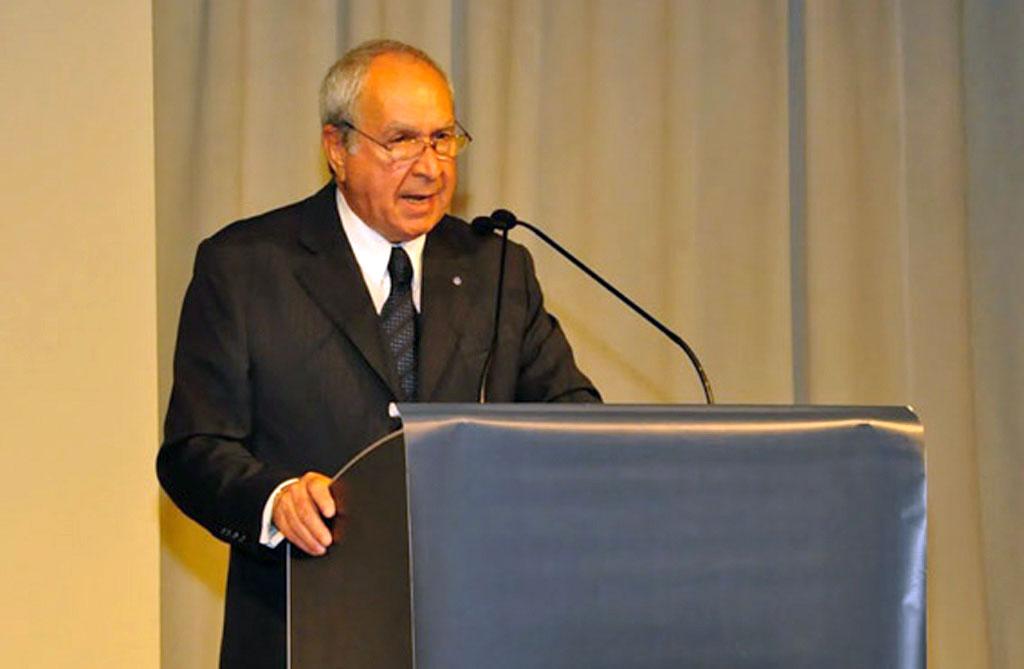 Alberto Príncipe CCA