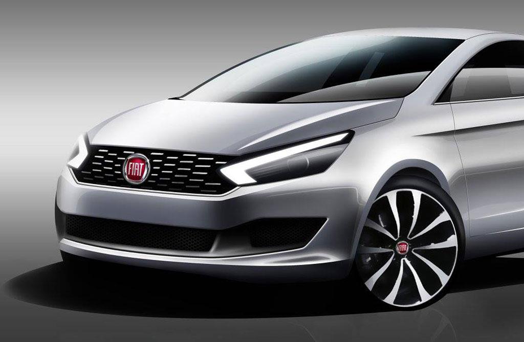 Fiat-Proyecto-X6S