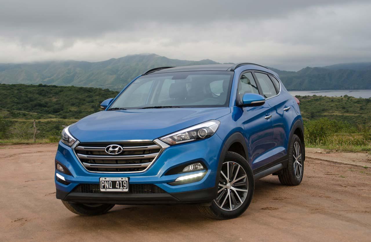 Hyundai-New-Tucson-Cordoba