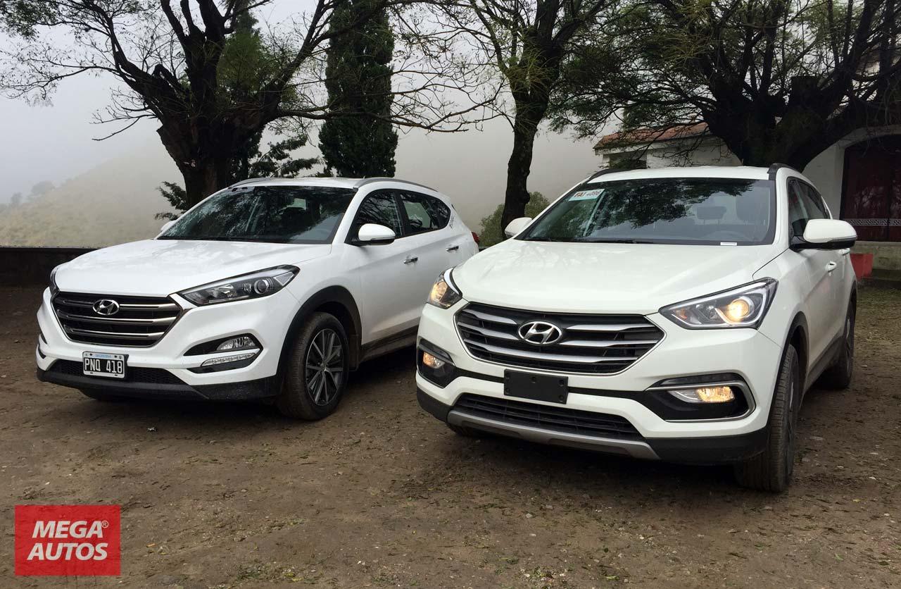 Hyundai-New-Tucson-Santa-Fe-Cordoba