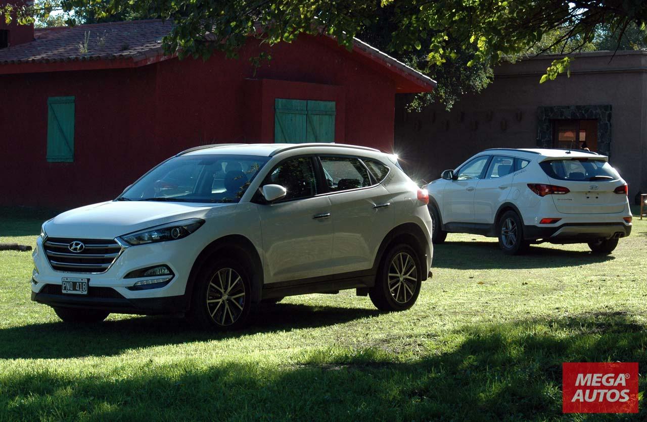 Hyundai-New-Tucson-Santa-Fe