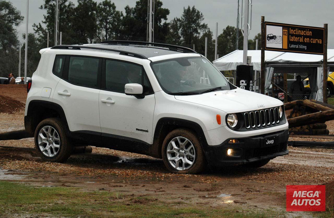 Jeep-Renegade-lanzamiento-Argentina-Park