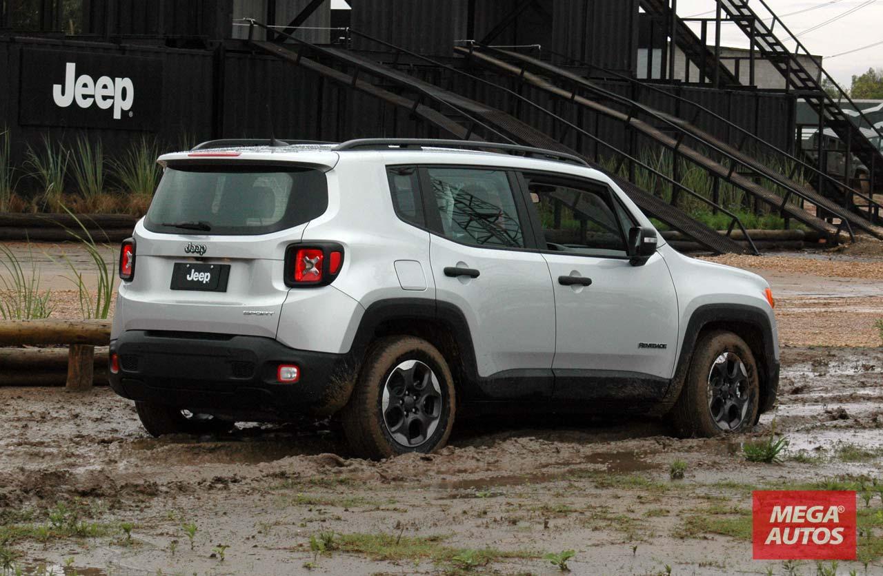Jeep-Renegade-lanzamiento-Argentina-perfil
