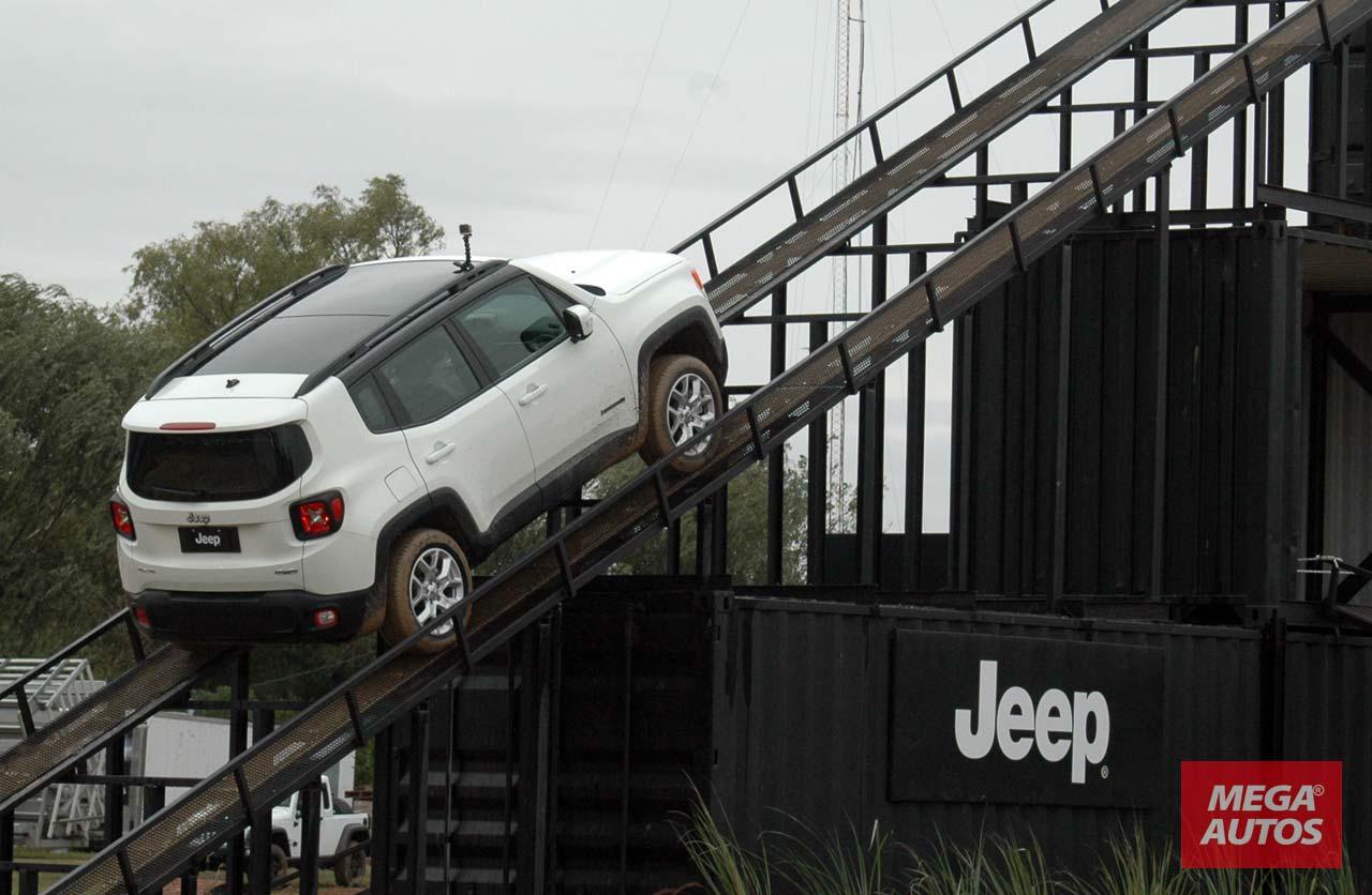 Jeep-Renegade-lanzamiento-Argentina-trepada