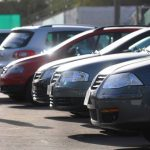 El mercado del auto usado sigue sin reaccionar