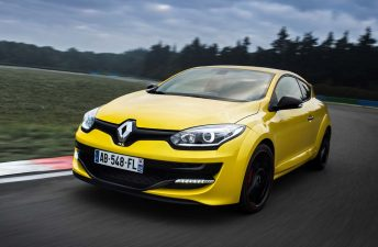 Los próximos lanzamientos de Renault en Argentina