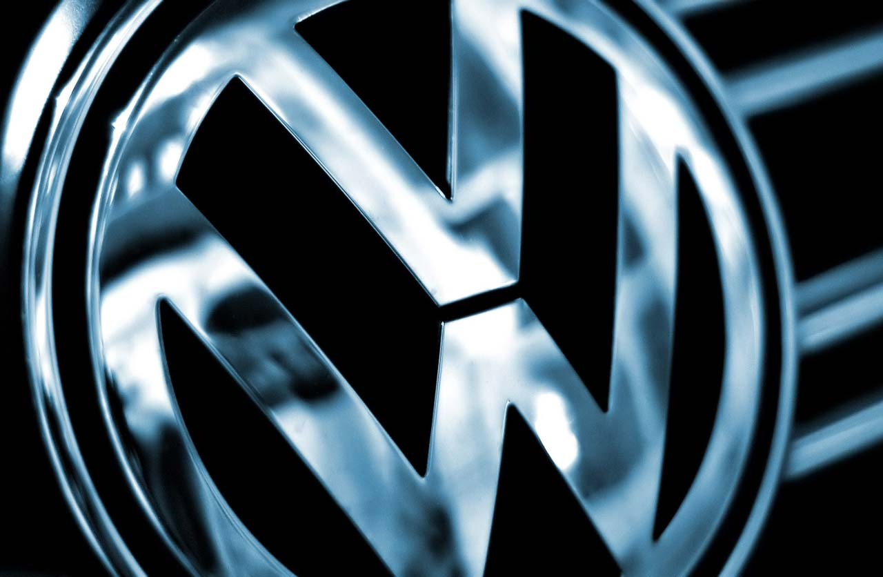 El Grupo Volkswagen entregó 3,36 millones de unidades de enero a abril
