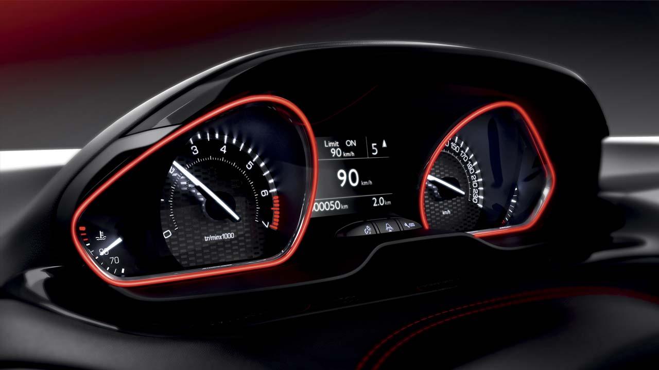 Peugeot-208-GTI-2016-tablero