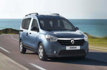 U$S 100 millones extra: Renault sumará un nuevo modelo cordobés