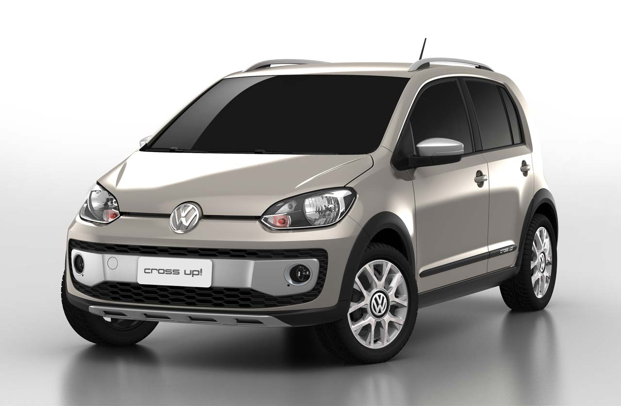 volkswagen cross up nueva opci n en argentina mega autos. Black Bedroom Furniture Sets. Home Design Ideas