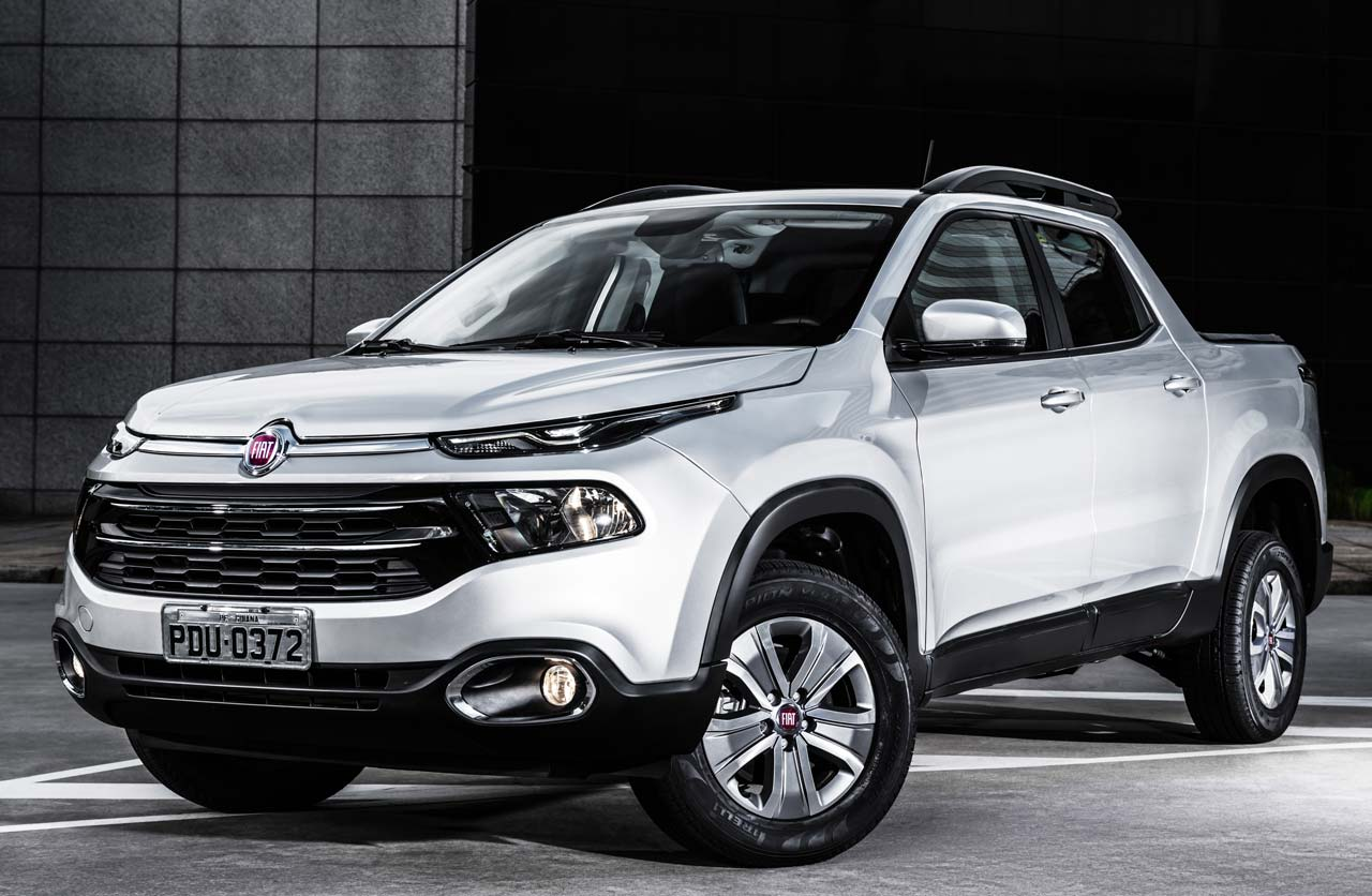 Fiat Toro Pickup Truck Returns With New besides Geneva 2014 Volkswagen T Roc Concept together with Viewtopic moreover Tubo Pompa Acqua Fiat Panda Punto Lancia Y10 Y besides Wallpaper 08. on fiat punto off road