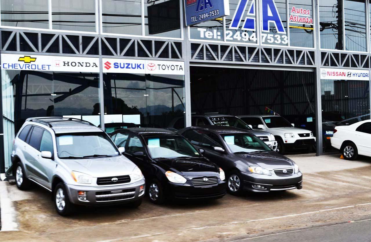 CCA: en mayo se vendieron 143.095 autos usados