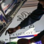 El Callejero de Santa Fe, una fecha especial para el Team Peugeot Total