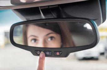 OnStar se extiende a más modelos de Chevrolet