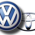 Ventas mundiales 2016: Volkswagen superó a Toyota