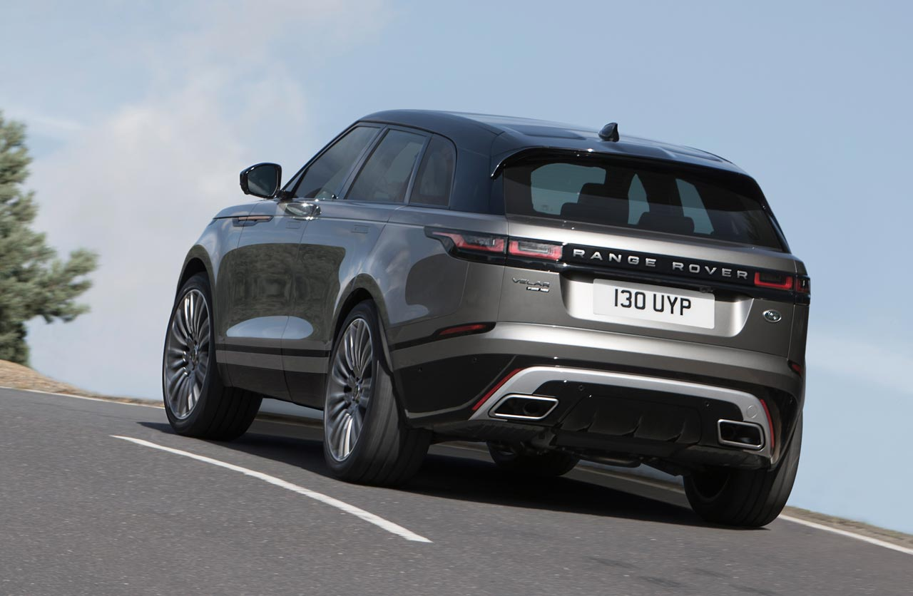 land rover suspension with Range Rover Velar Argentina 2018 on Vw T Roc R 2018 Revealed In Pictures in addition Land Rover Defender 130 besides Range Rover Velar Argentina 2018 also 2014 Toyota Landcruiser Sahara V8 Review Video 1302 furthermore Deluxe  mercial.