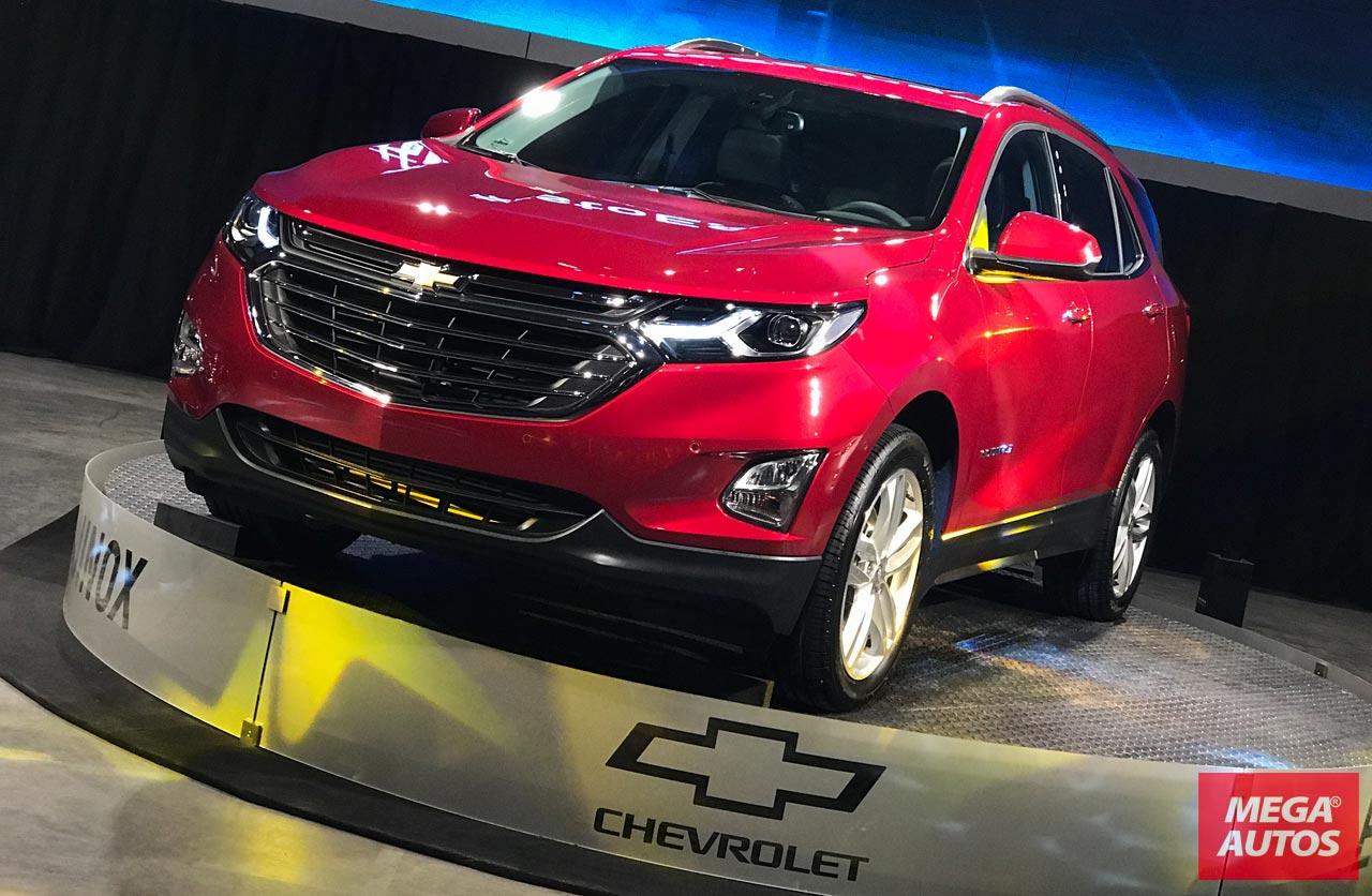 Chevrolet nuevos 0km (cotizaciones y precios)