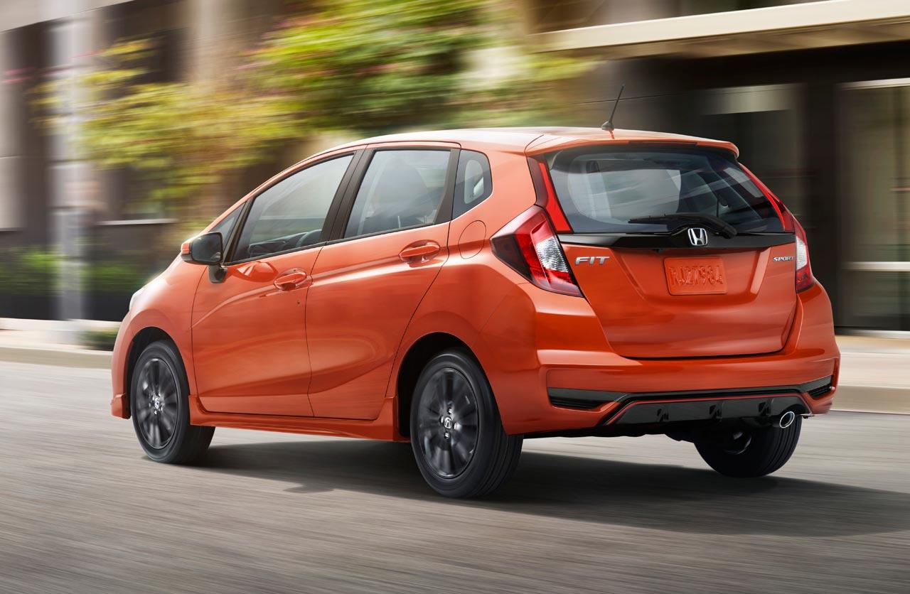 Peugeot 2008 2016 nuevo 0km autos usados y nuevos 0km 2017 for Honda fit 2017 precio