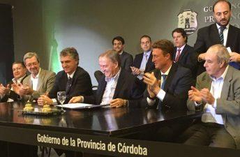FCA continúa desarrollando proveedores en Argentina