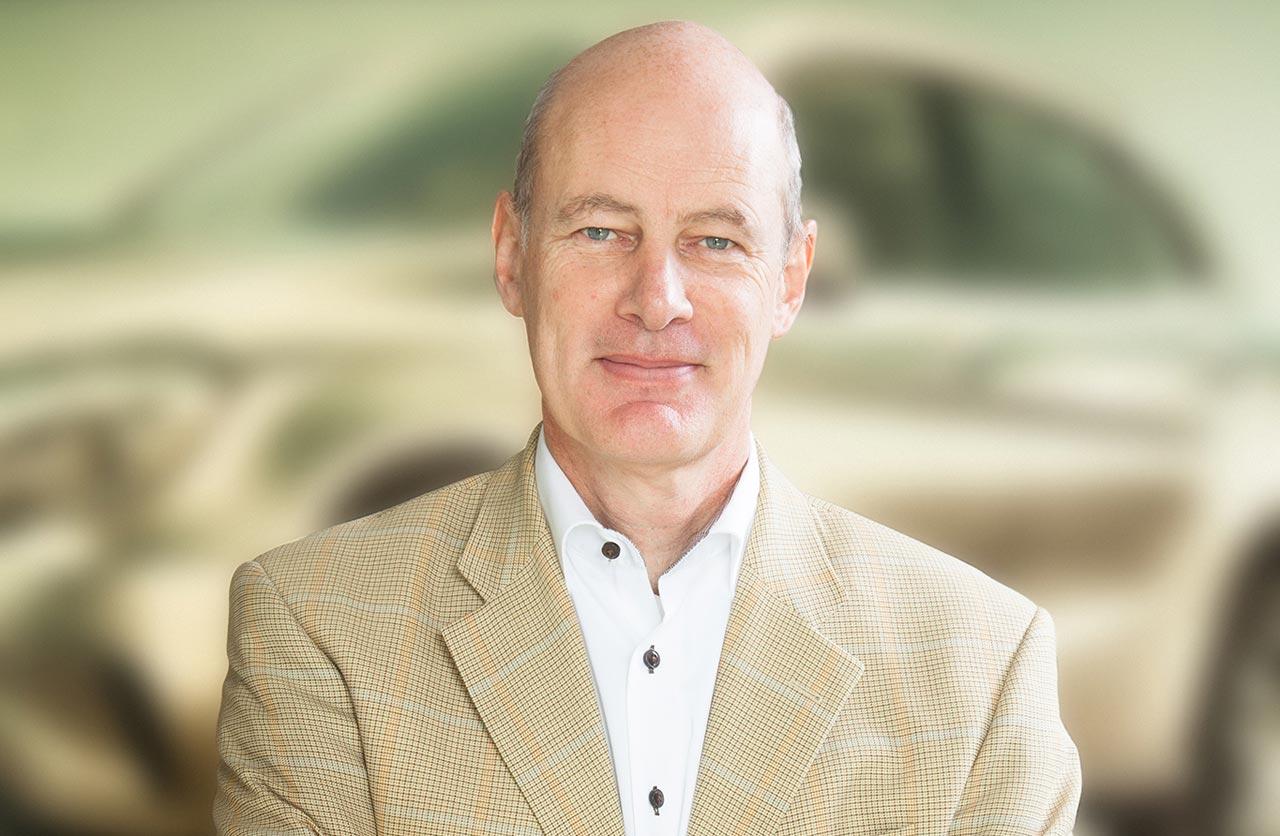 Joachim Maier ADEFA