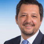 Hernán Vázquez fue nombrado Presidente y CEO de Volkswagen Argentina