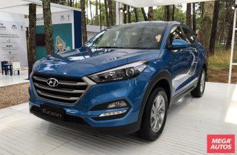 Hyundai bajó hasta un 11% sus precios en Argentina