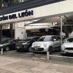 Autos usados: primer trimestre con buenos volúmenes de venta