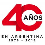 Honda celebra su 40° aniversario de presencia en Argentina