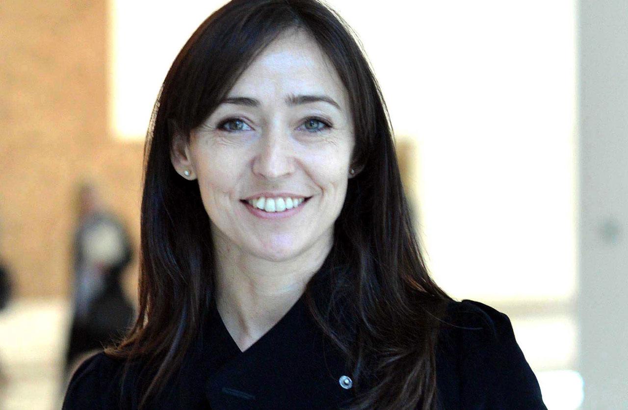 Julieta Rotger