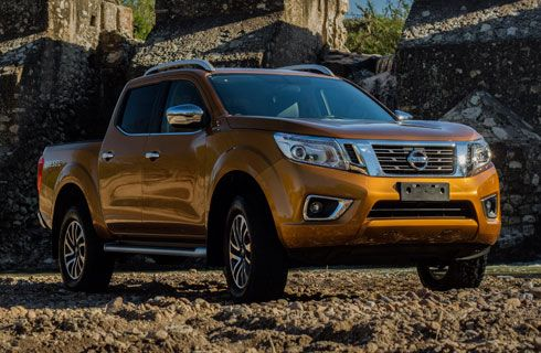 Nissan Motor Corporation establece subsidiaria en Argentina