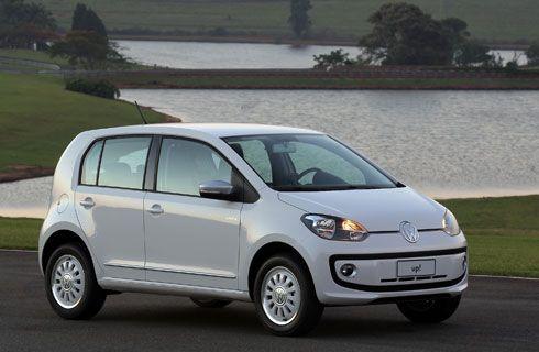 Volkswagen presentó un nuevo plan de Autoahorro con adjudicación inmediata