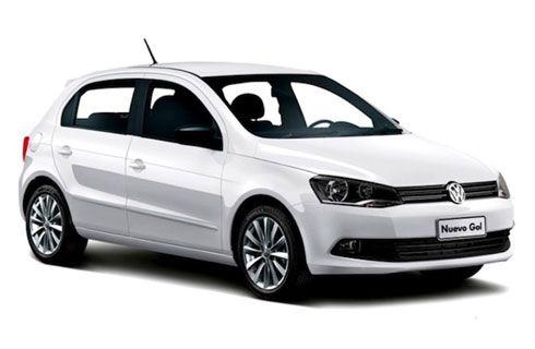 El Grupo Volkswagen Argentina es líder en ventas por 12° año consecutivo