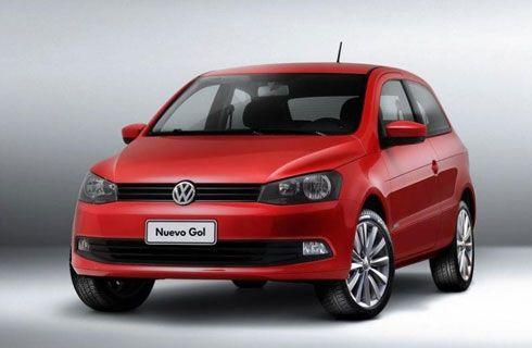¿Se recupera el mercado? En febrero se patentaron 47.662 vehículos, una suba del 10,7%