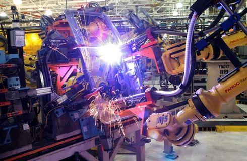 Chrysler planea producir un SUV en Brasil
