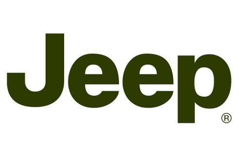 Fiat, sponsor de la Juventus con la marca Jeep