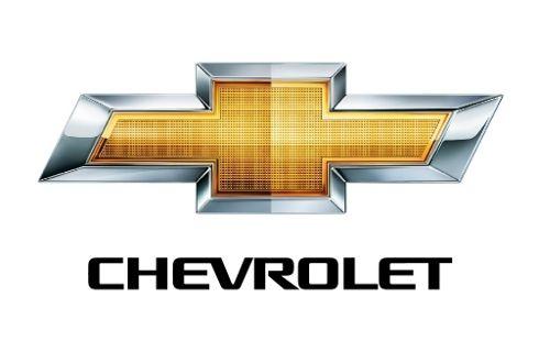 Plan de Ahorro Chevrolet festeja su 16° Aniversario