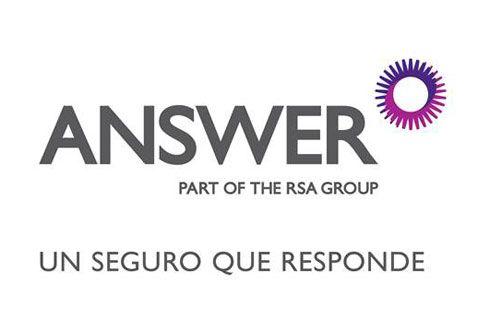 Answer Seguros estará presente en el Salón de Buenos Aires