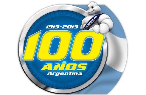 Nueva promoción de Michelin para compra de neumáticos