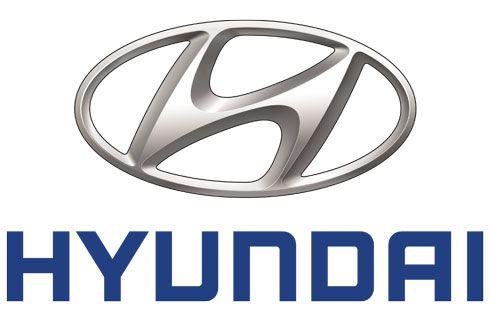 Hyundai se mete en el top 50 de las marcas mejor valuadas del mundo